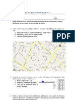 Escrito de muestra fichas 1° a 4°