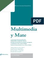 FOLLETO Multimedia y Mate _prensa