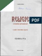 RELIGIE cl 5 a.pdf