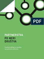 Katalog-partnerstva-2015-2016.pdf