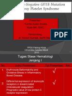 Case Hematologi