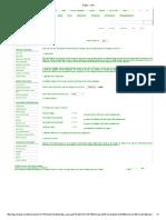 Comision Federal de Electricidad - Domestic 1e (Apr16)