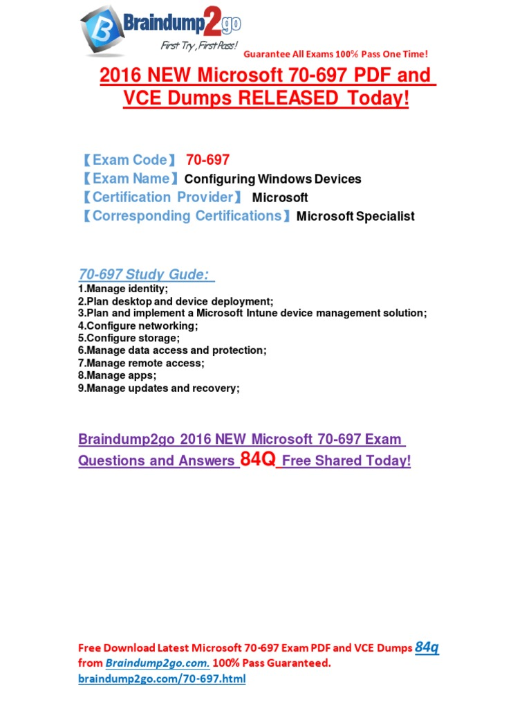 2016 latestmicrosoft 70 697 exam questions 84q share remote 2016 latestmicrosoft 70 697 exam questions 84q share remote desktop services group policy xflitez Choice Image