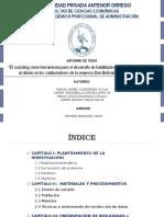 proyecto-final-Don-Belisario.pptx