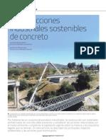 Construcciones Industriales Sostenibles en Concreto Edicion134-012-016-Infraestructura-134