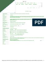COMISION FEDERAL DE ELECTRICIDAD - DOMESTIC 1F (APR16).pdf