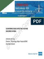 highriseelevators-121108111657-phpapp01