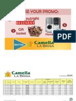 2015.10 Camella Mactan Price Guide