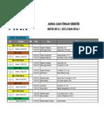 160411_Jadwal UTS 2015-1  2015-2 & 2016-1