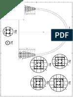Arc Cu Picatura Final PLAN 2D