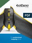 eBee-brochure (2014).pdf