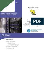 Specification of SERDE in RCFile   Apache Hadoop   Map Reduce