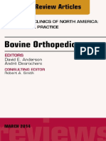 [David E. Anderson DVM MS DACVS] Bovine Orthoped(BookZZ.org)