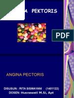 angina-pektoris.ppt