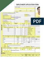 Employment Application Form -SIPS (2) KULDEEP