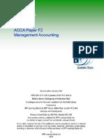BPP-F2-passcards.pdf