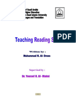 16181003-Teaching-Reading-Skills.doc
