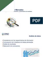 13.- Análisis de Datos