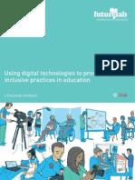Digital Inclusion Handbook
