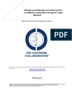 Paul Et Al-2014-The Cochrane Library