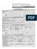 New Claim Form Dhs Reimbursement[1]