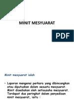 minit-mesyuarat.pdf