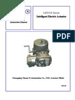 20140610164006.pdf