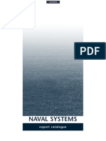 Rosoboronexport - Naval Systems Catalogue