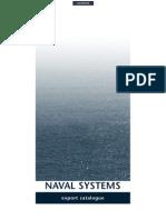 Rosoboronexport - Naval Systems Catalogue