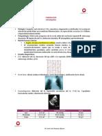 Valvulopatías-ENARM