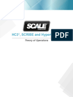 Whitepaper Hc3 Icos v4 Theory of Ops