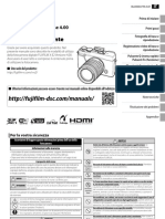 Fujifilm Xe2 Manual It