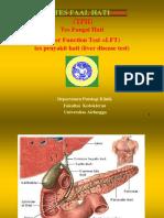 KULIAH TES FAAL HATI  Farmasi RS '15 dr Leonita.pdf