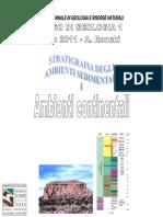 2_ Stratigrafia Ambienti continentali.pdf