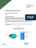 estudio siniestralidad Resumen_resultados_ATR_2014.pdf