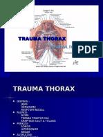trauma th 2.1