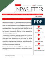 QuarterlyPPTCTNewsletter Apr May June 2015Final