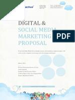 08 Social Media Proposal - S1