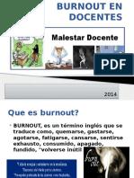 burnoutendocentesfinalparapresentarenclase2012-140527075650-phpapp02.pptx