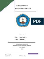 199636846-Laporan-Resmi-Petrografi-Pakwo.docx