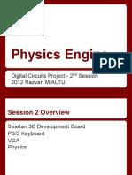 Session2-SlideSet