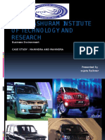 SRI PARASHURAM INSTITUTE OF TECHNOLOGY AND RESEARCH.pptx
