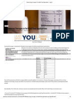 Determining Overages in Fortified Food Applications - Page 2.pdf