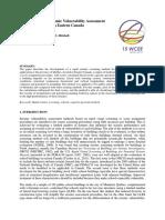Development of a Seismic Vulnerability Assessment Method for Schools_Tischer Et Al WCEE2012_0519 (1)