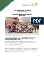 Rapport voyage humanitaire Népal Ecolint 2016-print