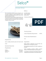 Dipotassium_Glycyrrhizinate_Leaflet.pdf