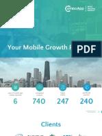 App Marketing Agency Comboapp