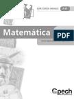 Funcion Logaritmica y Expponencial 1