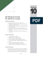 Batch_Tutorial.pdf