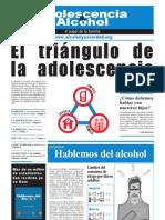 GuiaFamilia ADOLESCENCIA Y ALCOHOL-www.alcoholysociedad.org